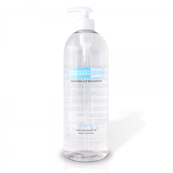 Lubrikant Smoothglide 1000 ml