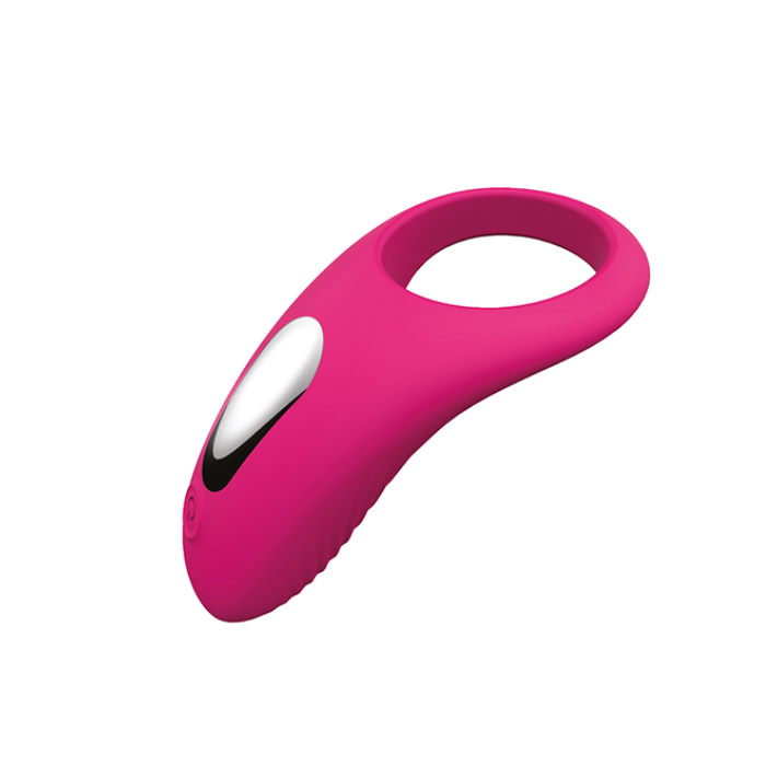 Dream toys Ring of love pink